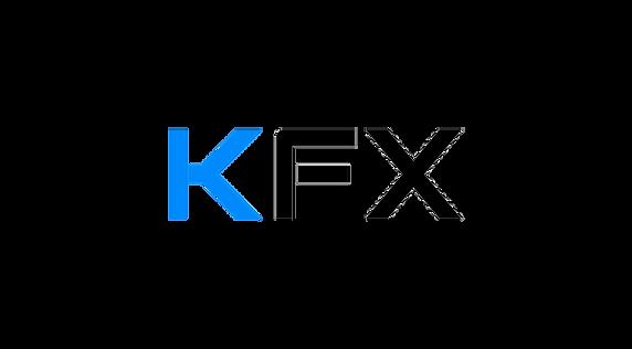 KFX BlACK-3.png final .png