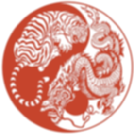 dragon_tiger_orange.png