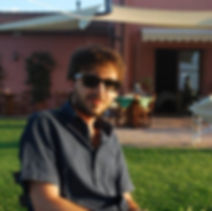 La mia foto Profilo