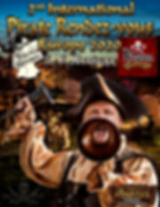 Cover Pirate Rendez-vous 2020.2.jpg