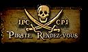Web Pirate rendezvou logo.png