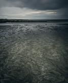 'Sand Spot' by Paul Devenny ( 8 marks )
