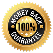 garcinia-cambogia-money-back-guarantee.p