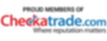 check a trade logo.png