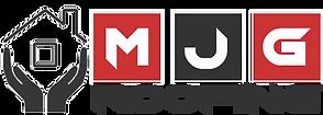 mjg-roofing-logo.png