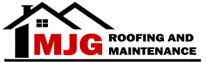 How to find the best roofer for your job