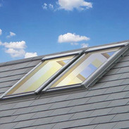 About-Roof-Windows.jpg