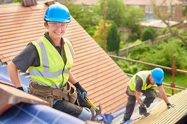 fixing roof-min (1).JPG