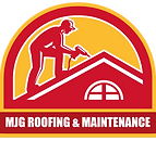 logo_mjg.png