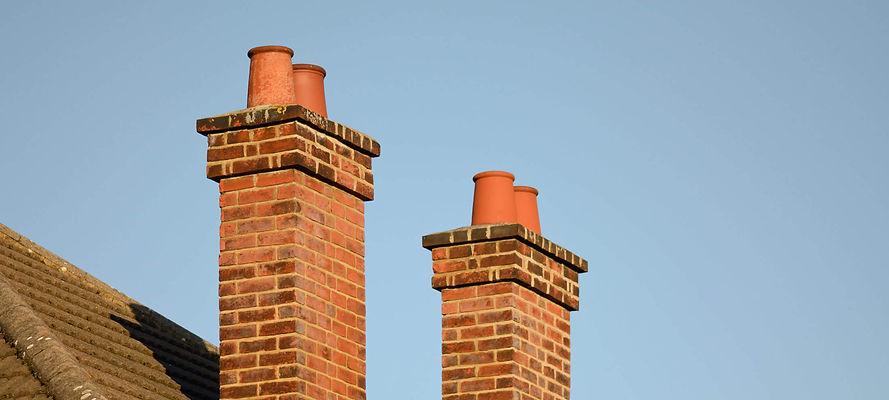 Chimney-Repair-and-Replacement.jpg
