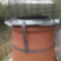 new chimney pot fitted single-min.jpg