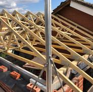 roof-fitting.jpg