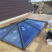 fibre glass aroung roof lantern_edited.jpg