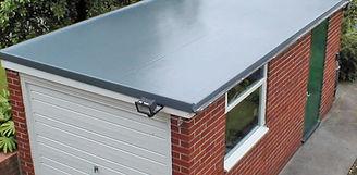 fibre galss roof blog 2_edited.jpg