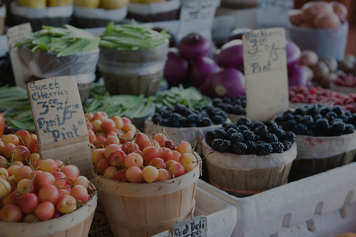 Fruit%20Market_edited.jpg