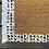 Thumbnail: Leopard Layering Mat