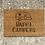 Thumbnail: Happy Campers Doormat