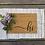 Thumbnail: Hi Doormat