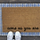 Thumbnail: Come as you are Doormat