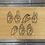 Thumbnail: Rude Sign Language Doormat