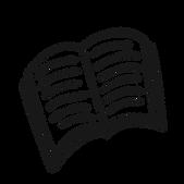 Безымянный-1-06.png