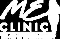 b07dbbb52230-ME_CLINIC.png