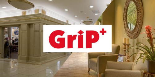 GriP Antidérapant