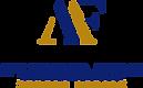 federica-annoni-logo web.png