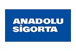 anadolus.png