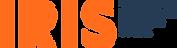 IRIS_Logo_2.png