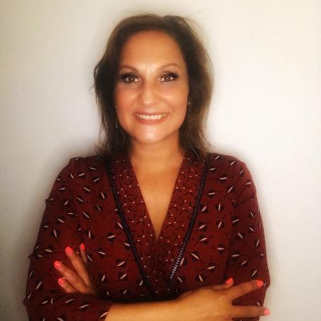 Magda Stela, fala-nos da assessoria de imprensa como uma atividade facilitadora essencial