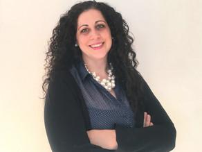 Andreia de Carvalho explica os principais desafios na gestão de projetos financiados