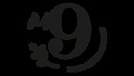 logo_asnove_academia.png