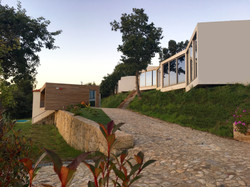 aMaRe Country House