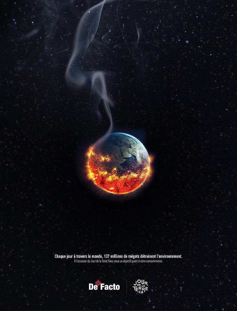 21-05-06-DeFacto-EarthDay-Publicis-FR-01