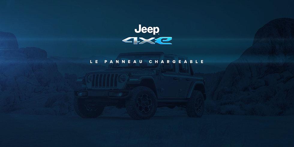 21-05-31-Jeep4xe-TheChargingBillboard-BehanceProject-Header-FR.jpg