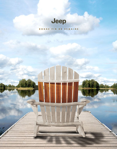 Jeep Stellantis-LongWeekend-11x14Print-Canada-FR.jpg