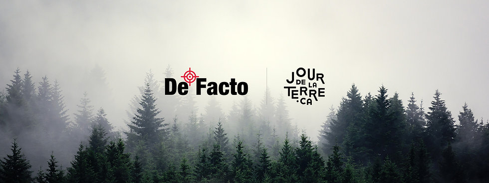 21-05-06-DeFacto-EarthDay-Publicis-Cover