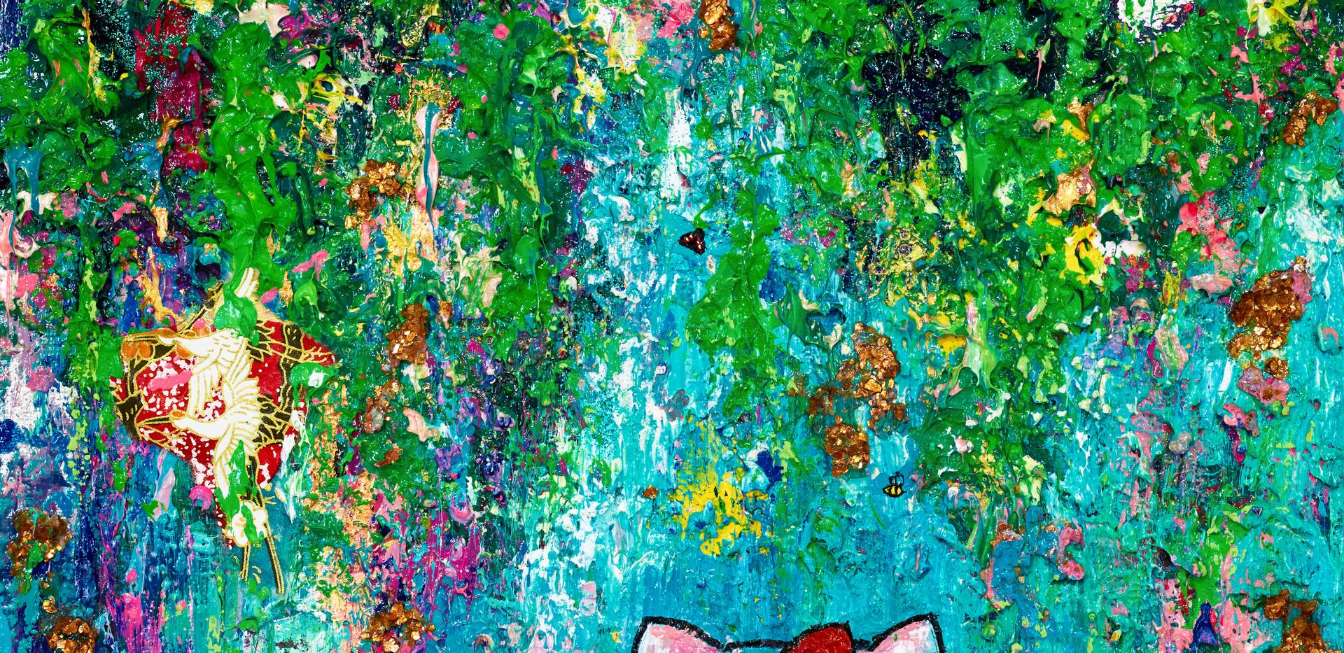 Cat'titude_Compressed.jpg