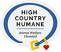 HighCountry-Logo.png