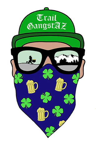 TG St Paddy's Day Logo.png