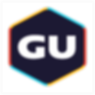 GU_HEX_NEW-brand-colors-1-275x275.png