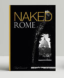 Naked%2520Rome%2520cover%2520official_ed