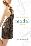 Model website.jpg