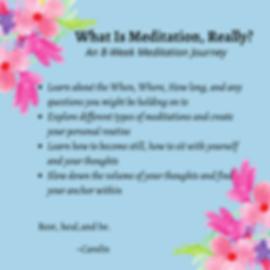 MeditationJourneyDetails.png