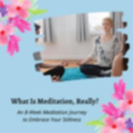 MeditationJounery.png