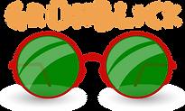 Grünblick_Logo_o.Sz.png