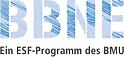Logo BBNE.png