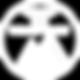Neusch Drone logo