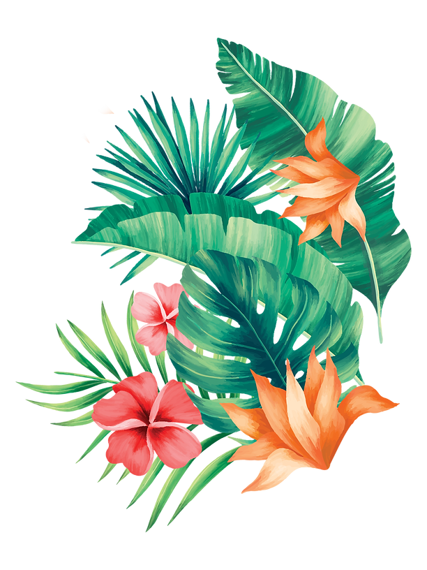 Flower Leaf Vector2.png